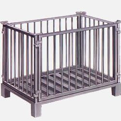 metal-tasima-paleti-rampel-5