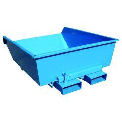 talas-konteyner-rampel-12