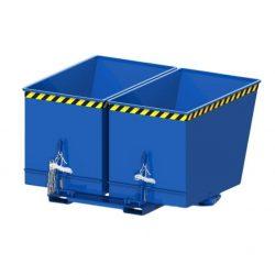 talas-konteyner-rampel-2