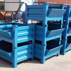 talas-konteyner-rampel-5