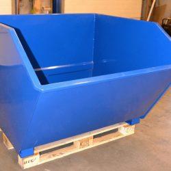 talas-konteyner-rampel-9