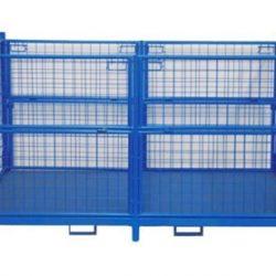 telli-metal-konteyner-rampel-1