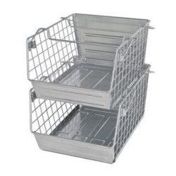 telli-metal-konteyner-rampel-11