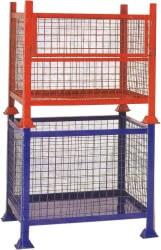 telli-metal-konteyner-rampel-12