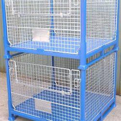 telli-metal-konteyner-rampel-13