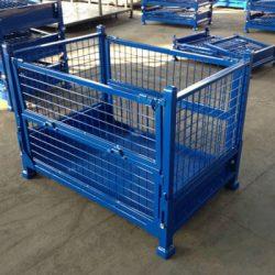 telli-metal-konteyner-rampel-15