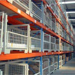 telli-metal-konteyner-rampel-2