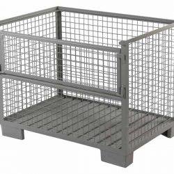 telli-metal-konteyner-rampel-3