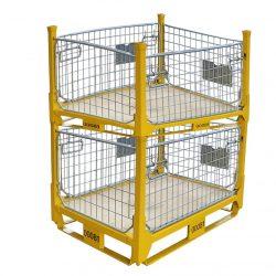 telli-metal-konteyner-rampel-9